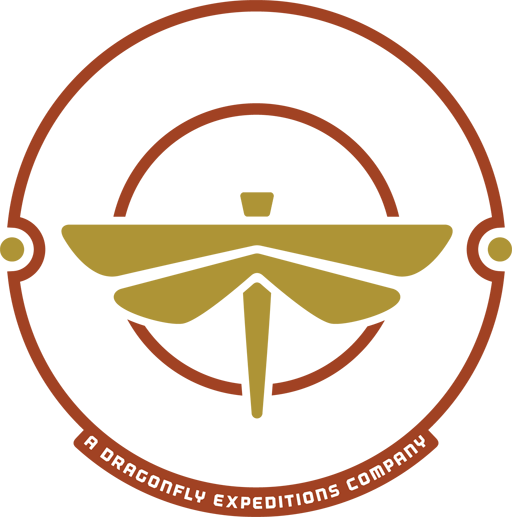 Dragonfly Expeditionary Club